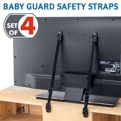 Tatkraft Protect TV and Furniture...
