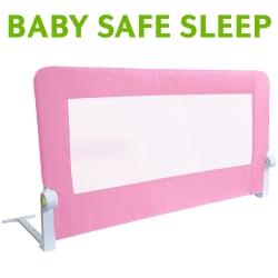 Laste voodipiire Tatkraft Guard
