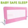 Tatkraft Guard Baby Bed...