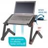 Sülearvuti laud Wonder...