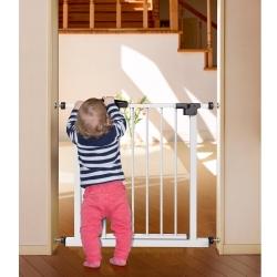Tatkraft Gate Baby Safety Gate...