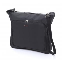 Suit bag GLADIATOR Mondrian