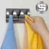 Rätikuhoidja Tatkraft Bell