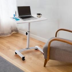 Мобильный столик  для ноутбука Tatkraft Cheer...