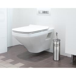 Tatkraft Shuttle Гарнитур для туалета из...