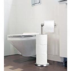 KIARA WC paberihoidja
