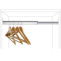 Таткрафт Смит раздвижной шкаф для одежды