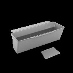 Clean-Tex Organic контейнер для отбросов