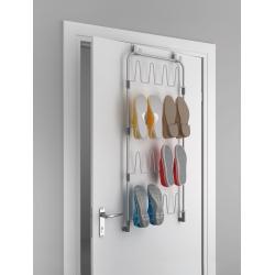Shoes@Door Решение для хранения обуви на дверях