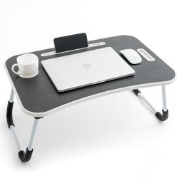 Tatkraft Casper suur kokkupandav lauaarvuti,...