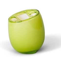 Tatkraft Repose Green Стакан для зубных щеток...